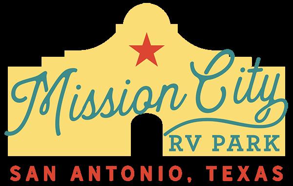 Alamo City RV